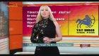 Astrolog Şenay Yangel - 8 Nisan 2017 Burç Yorumları