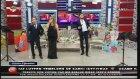 Cimilli İbo & Özlem Devran & Usame İsmail - Horon Potpori (15 Dk)