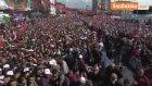 """Cumhurbaşkanı Erdoğan: """"Bu Adımı Olumlu Bulduğumuzu İfade Etmek İstiyorum."""