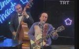 Erkin Koray'dan Johnny B. Goode Performansı 1991