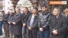 Galatasaraylı Eski Futbolcunun Acı Günü