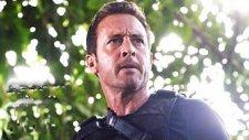 Hawaii Five-0 7. Sezon 22. Bölüm Fragmanı