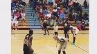 Rakibin Onurunu Kırmanın Ötesine Geçen Bir Basketbolcu