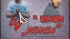 Sd Feat Saygo - Vesvese ( 2o15 )