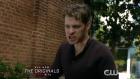 The Originals 4. Sezon 5. Bölüm 2. Fragmanı