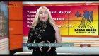 Astrolog Şenay Yangel - 9 Nisan 2017 Burç Yorumları