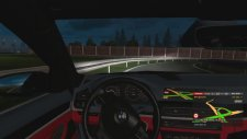 Euro Truck Simulator 2 - BMW M5 MOD