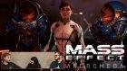 Kısır Çekişme: Mass Effect Andromeda İyi Mi, Kötü Mü?
