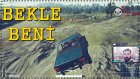 Koşma Lan Vuracaklar | Playerunknown's Battlegrounds