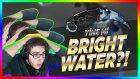 Yine Mi Brıght Water!!! Cs Go Kasa Açılımı
