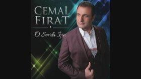 Cemal Fırat - Feleğim Şaştı (Official Audio)