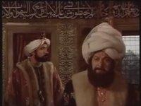 Dördüncü Murad ve Şair Nefi