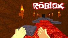 """EN EĞLENCELİ """"1657.999 KOLAY PARKUR! - Roblox"""