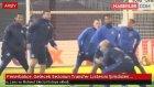Fenerbahçe, Gelecek Sezonun Transfer Listesini Şimdiden Hazırladı