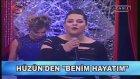 Hüzün - Benim Hayatım Özlemce Her Cuma 20:00 De Flash Tv'de
