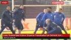 Lens, Sunderland Küme Düşerse Fenerbahçe'ye Gelmek İçin UEFA'ya Gidecek