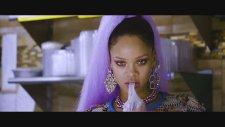 Rihanna - Pose (Explicit)