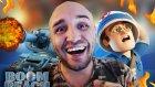 Süper Tüccar Sandığı Ve Oyunun Efsane Ödülleri - Boom Beach