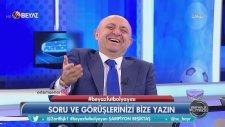 Ahmet Goethe Çakar - Beyaz Futbol