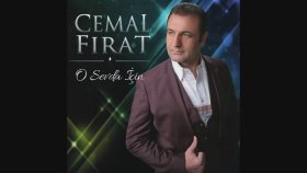 Cemal Fırat - Kal Bü Me (Official Audio)