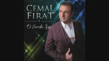 Cemal Fırat - Yaradan Var U.H (Official Audio)