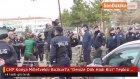 CHP Konya Milletvekili Bozkurt'a