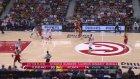 Ersan İlyasova'dan Cavaliers'a Karşı 6 Sayı & 8 Ribaund - Sporx