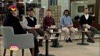 Mehmet Görmez Yurtdışında Geçirdiği Yılları Anlatıyor