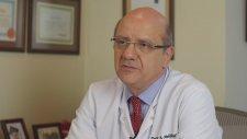 Mide kanseri nasıl tes?his edilir, tedavi süreci nasıldır?