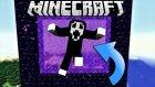 Minecraft'da Rekor Kırdım!
