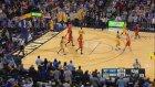Russell Westbrook'un Denver'da Yaptığı Sezonun 42. Triple-Double'ı! - Sporx