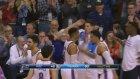 Russell Westbrook'un Tüm Triple-Double'larından En İyi Hareketleri!