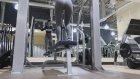 Smith Machine Squat Nasıl Yapılır  2
