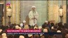 Sultanahmet Camii'nde Sabah Namazı Buluşmaları - Trt Diyanet