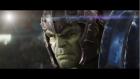 Thor 3: Ragnarok  (2017) Teaser Fragman