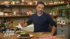 Vişneli Cup Tarifi - Arda'nın Mutfağı