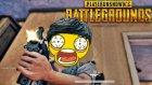 Yeter Ulaaaan !!! Battlegrounds Türkçe #9