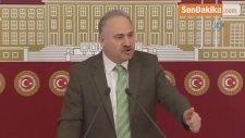 CHP Grup Başkan Vekili Gök: