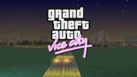 Gta Vice City - Efsane Tanıtım