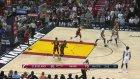 Hassan Whiteside'dan Cavaliers'a Karşı 23 Sayı & 18 Ribaund  - Sporx