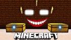 Hayaletli Harita ? | Minecraft - Oyun Portal