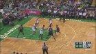 Jeremy Lin'den Boston'da 26 Sayı, 12 Ribaund & 4 Asist  - Sporx