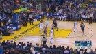 Kevin Durant'ten Jazz'e Karşı 16 Sayı, 10 Ribaund & 6 Asist - Sporx