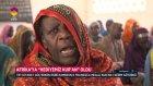 Afrika'ya 'Hediyemiz Kur'an' Oldu