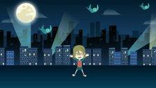 Ay Dede - Çocuk Şarkıları