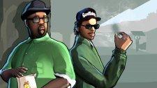 Bilgisayar Oyunları Tarihinin En Şerefsiz Karakterleri (GTA'dan Big Smoke'u Nasıl Bilirdiniz?)