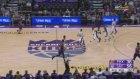 Buddy Hield'dan Suns'a Karşı 30 Sayı!  - Sporx