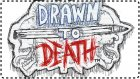 Çizdim Oynamıyorum | Drawn To Death
