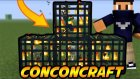Conconcraft Spawner