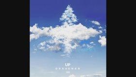 Desiigner - Up